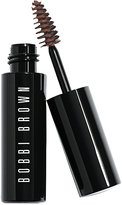 Bobbi Brown Women's Natural Brown Shaper & Hair Touch Up - Slate