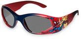 Disney Spider-Man Sunglasses for Kids