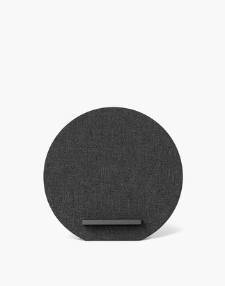 Madewell NATIVE UNION Dock Wireless Charger