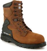 Carhartt Men's 8-Inch Bison Work Boot