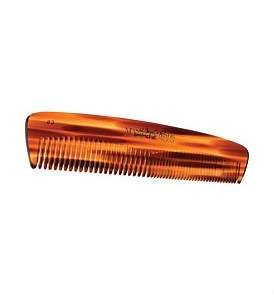 Mason Pearson Pocket Comb 13Cm