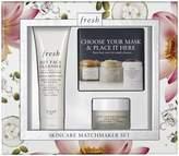 Fresh Skincare Matchmaker Customizable Set