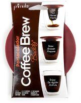 Epoca Primula Coffee Brew Buddy Coffee Maker