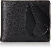 Nixon Men's Haze International Wallet