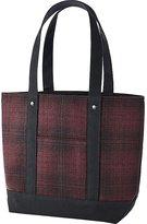 Uniqlo Women Idlf Tote Bag