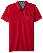 Lee Men's Topeka Polo