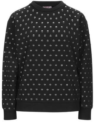 Pin Up Stars Sweatshirt