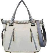 Sherpani Women's Pace Shoulder Bag