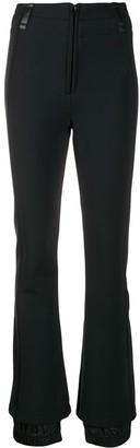 Rossignol JC de Castelbajac Dami Softshell ski trousers