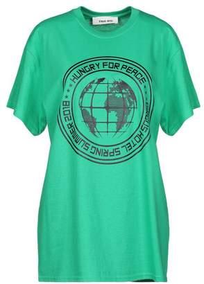 Circus Hotel T-shirt