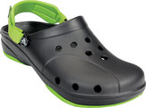 Crocs Ace Boating