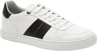 Ted Baker Coppal Sneaker