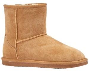 Lamo Women's Classic Short Winter Boots Women's Shoes