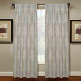 Spencer Home Decor Adelina Curtain