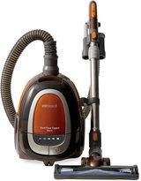 Bissell 1161 Hard Floor Expert Deluxe Vacuum