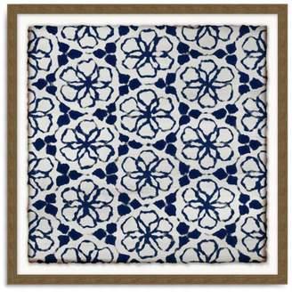 Pattern 1 Wall Art
