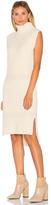 Lucy Paris Danielle Knit Dress