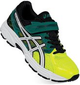 Asics GEL-Contend 3 Pre-School Boys' Running Shoes