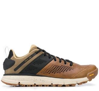 Danner Contrasting Low-Top Sneakers