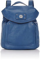 Marc by Marc Jacobs WOMEN'S TOTALLY TURNLOCK BACKPACK