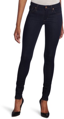 James Jeans Women's Couture Virgin Skinny Jean