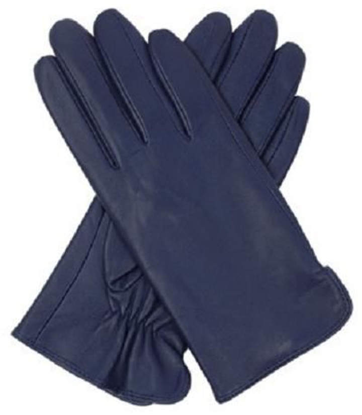 Dents Classic Full Grain Leather Gloves