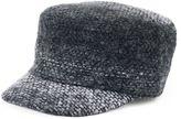 Apt. 9 Women's Marled Cadet Hat