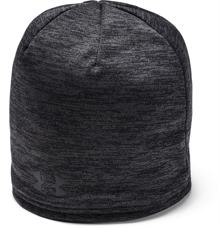 612ef990c Men's UA Storm Fleece Beanie