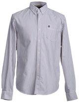 Timberland Long sleeve shirt