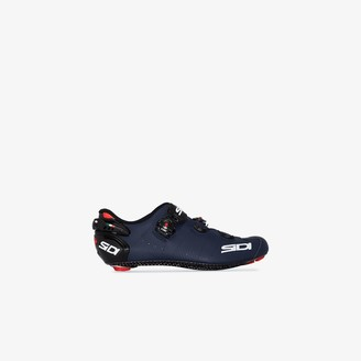 SIDI Wire 2 Carbon Matt cycling shoes