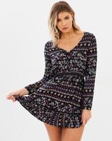 O'Neill Casidy Dress
