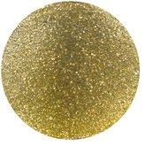 Revlon Nail Enamel - Masquerade Collection - Golden Charm