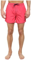 HUGO BOSS Lobster 10155742 01 Swim Shorts