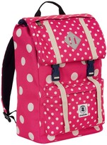 Invicta Backpacks & Fanny packs - Item 45351126
