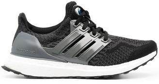 adidas Ultraboost 4.0 DNA sneakers