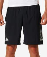 adidas Men's ClimaCool® Tennis Shorts