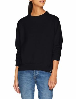 H.I.S Women's Sweatshirt