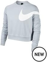 Nike Training Dry Versa Top