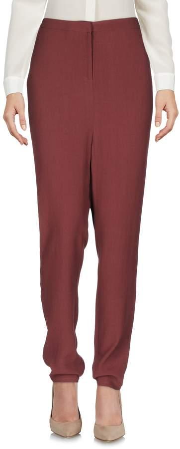 Manila Grace Casual pants - Item 13007900LI
