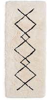 Abyss Caro Bath Rug - 100% Bloomingdale's Exclusive