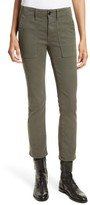 The Great Women's The Army Nerd Pants