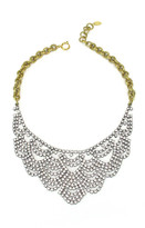 Elizabeth Cole Austen Necklace 196256261