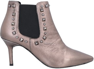 BALIE Ankle boots