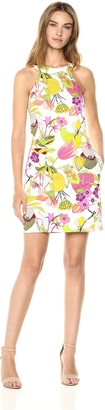 Trina Turk Women's Aptos Dress