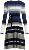 Sportmax Diretta dress