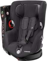 Maxi-Cosi Axiss Car Seat -Group 1