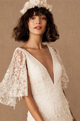 Jenny Yoo Lourdes Gown