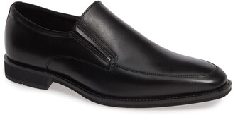 Ecco Calcan Venetian Loafer
