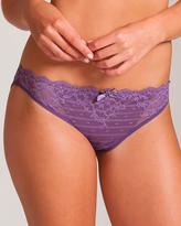 Chantelle Rive Gauche Bikini