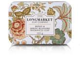 David Jones Honey & Spring Blossoms Soap